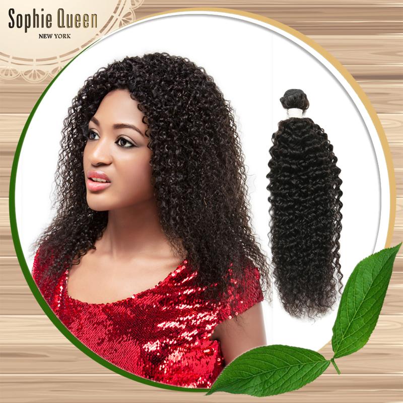 Premium Too Curly Hair Extensions Virgin Premium Too Hair
