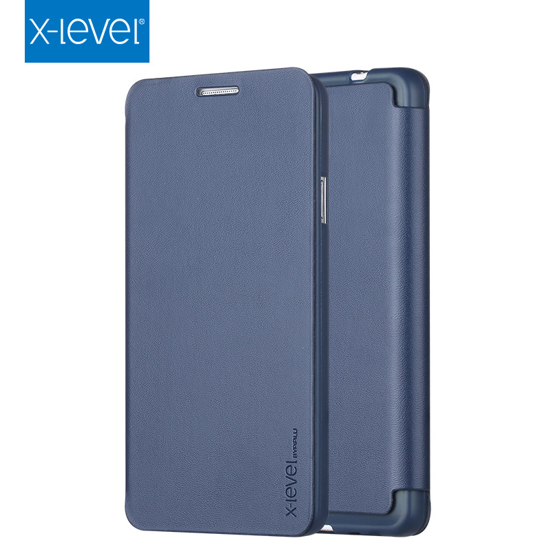 2015 hot sale pu leather cell phone case for samsung galaxy note 3 ,cover case for samsung galaxy note 3(China (Mainland))