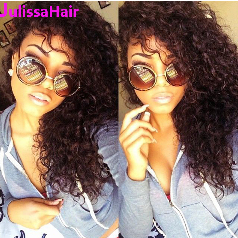 6A Rosa Hair Products Brazilian Kinky Curly Virgin Hair 4 bundles,Brazilian Virgin Hair Weave,Brazilian Curly Hair Extensions
