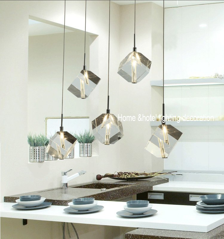 Light Picture More Detailed Picture About Modern Hanging Lamp Modern Penda