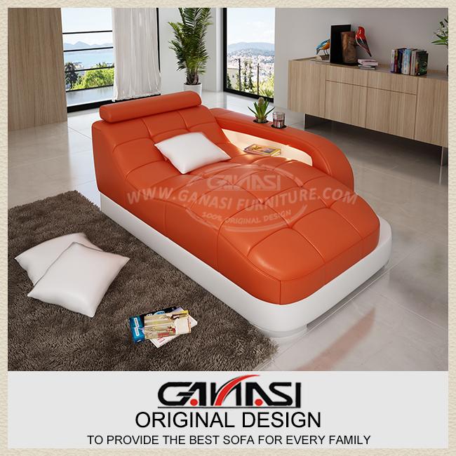 minimalist modern furniture,simple sofa set designs,best corner sofas(China (Mainland))
