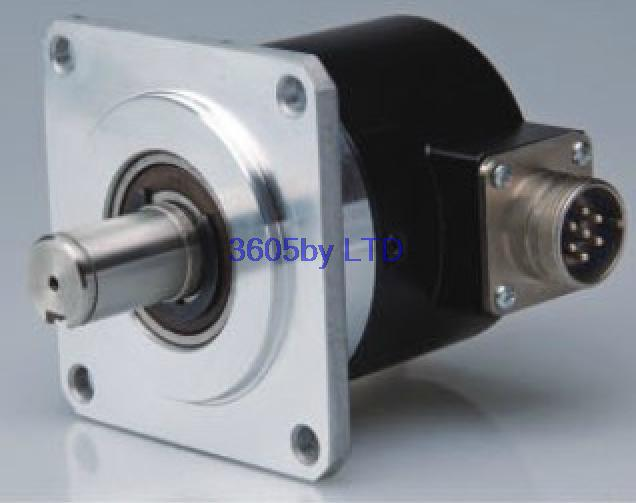 F5815C19-1024BM-L5-003  Spindle encoder<br><br>Aliexpress