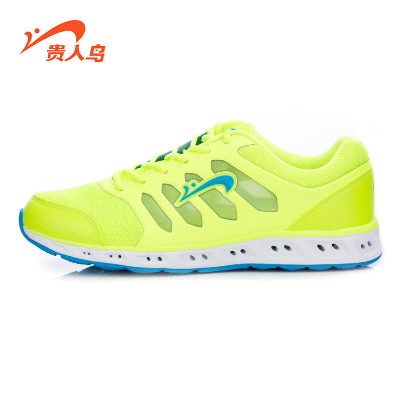 2015 Brand New Men Light Mesh Running Shoes Athletic Sport Comfortable Breathable Men's Sneakers Run Shox P56285