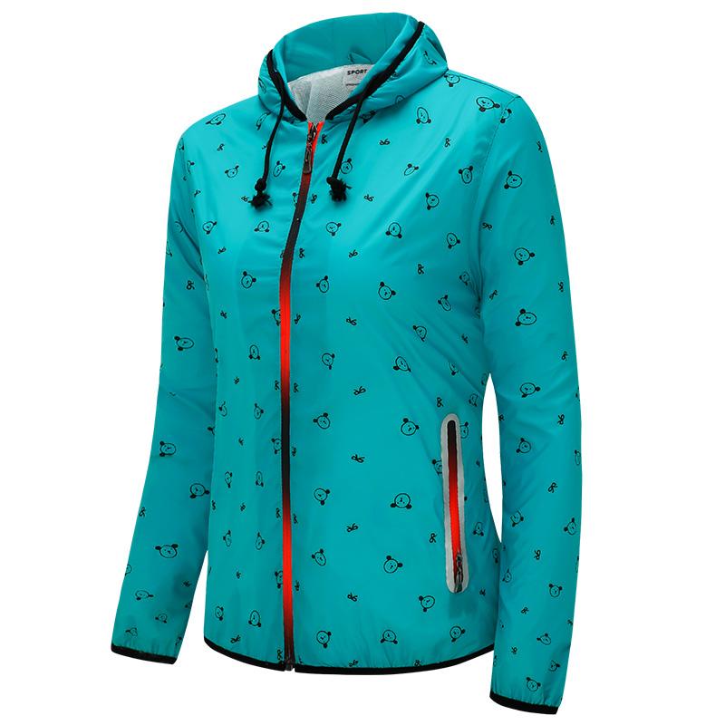 women jackets (1)