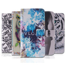Buy 10 Fashion Patterns Flip Case Apple iPhone 5C PU Leather + Silicon Luxury Wallet Cover iPhone 5C Case Coque Fundas Capa for $3.99 in AliExpress store