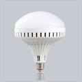 Super Bright LED Bulbs E27 AC 220v 12W 18W 24W 36W SMD 5730 LED Light Bulb