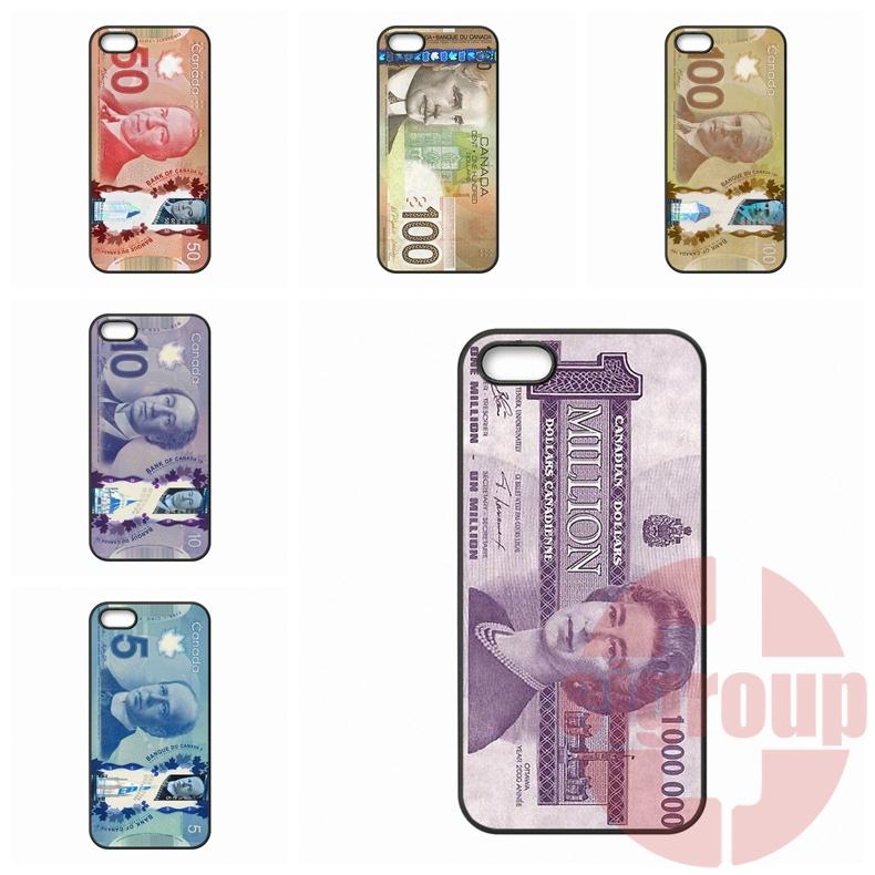 Couple Protective shell Canada Canadian Dollar For Galaxy Core 4G Alpha Mega 2 6.3 Grand Prime S Advanced S6 edge Ace Nxt Plus(China (Mainland))