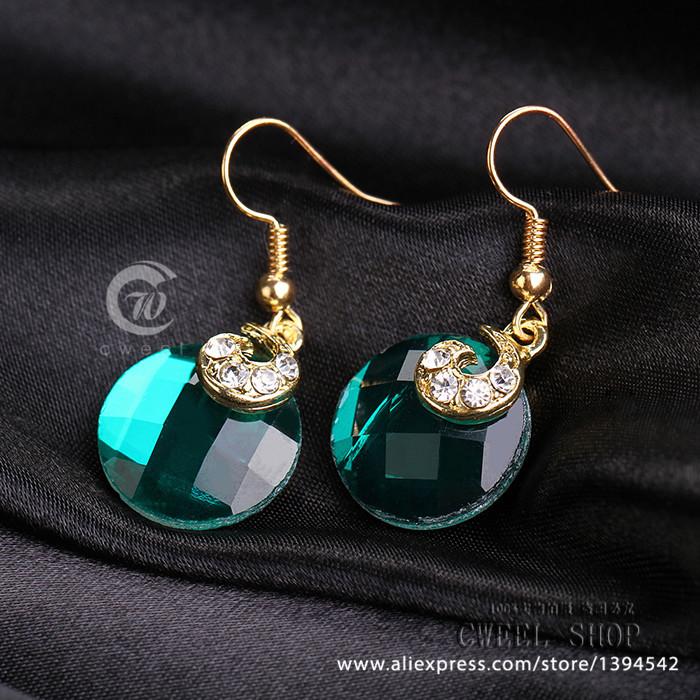 jewelry set (74)