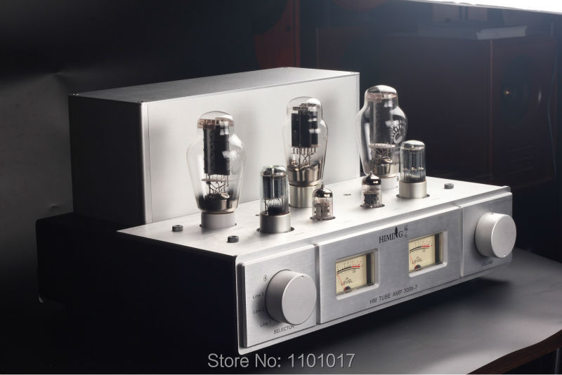 rivals-300B-tube-amp-alu2-silver_4