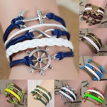 silver bracelet promotion