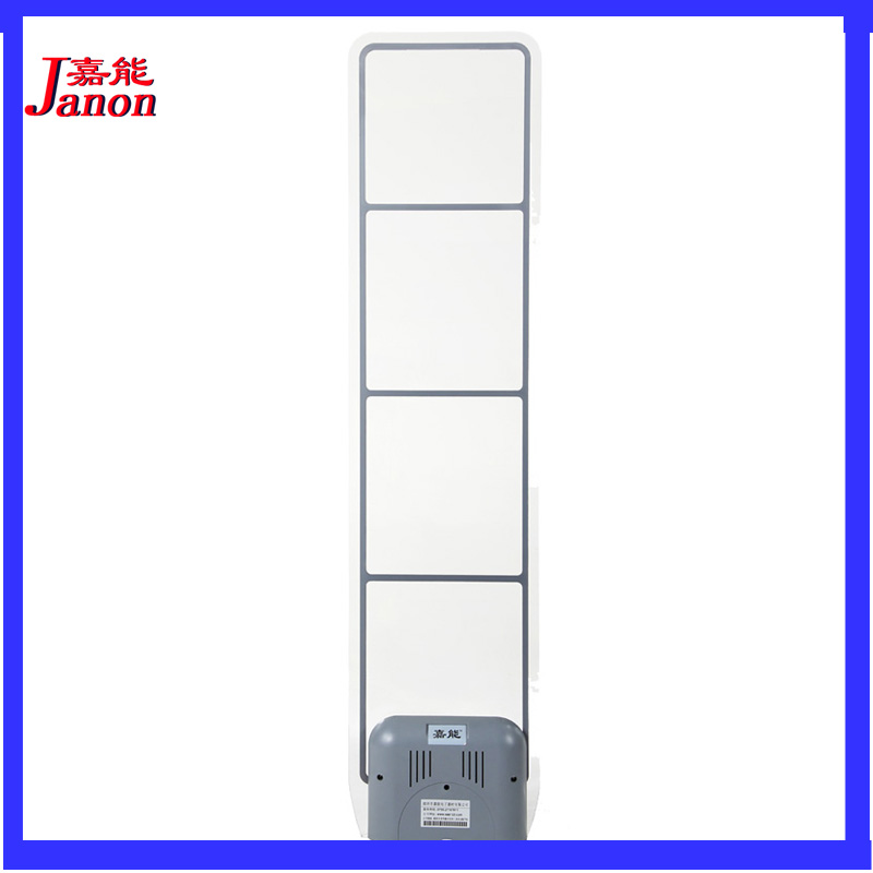 retail apparel anti shoplifting system eas 8.2Mhz mono gateway to anti theft system for store and supermarket RF-M04<br><br>Aliexpress
