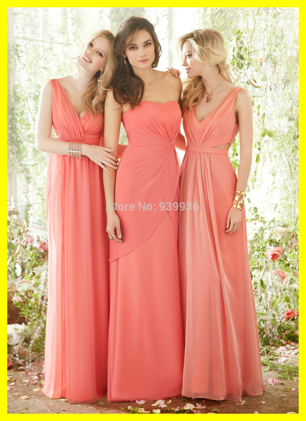 Cheap wedding dresses in south africa discount wedding for Cheap wedding dresses cape town