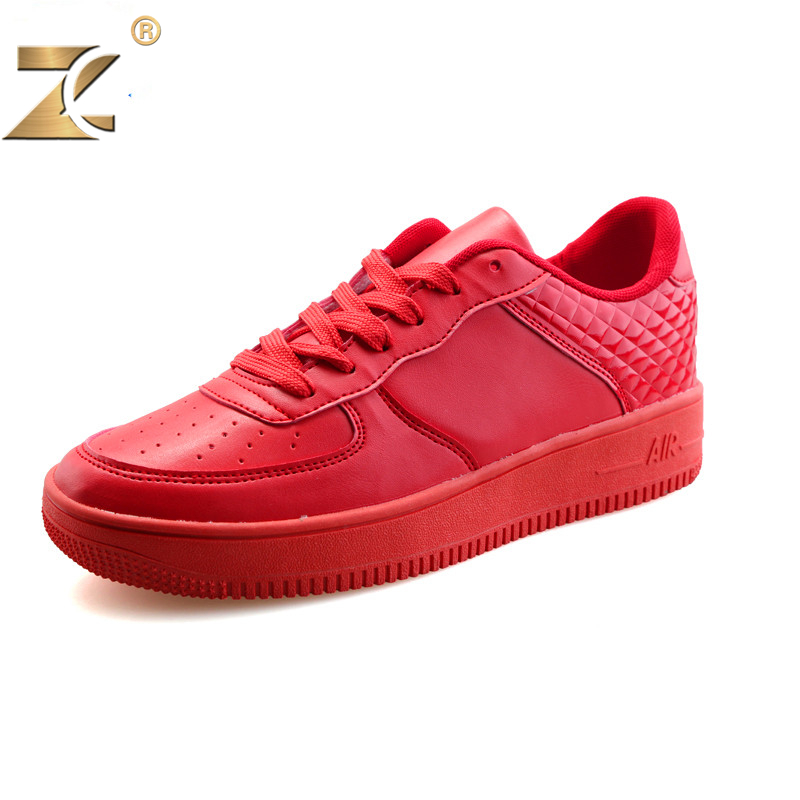 Most Helpful Wholesale Red Bottom Shoes Men Reviews
