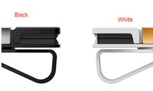 Для BMW X4 X6 — автомобиль очки клип карта клип / очки коробка сторонником / двойной односторонний стиль