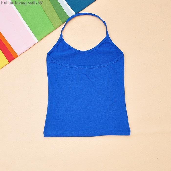 Summer Wholesale ladies Lulu yogaes Tops Bras Discounted Sports BraTank Tops Girls Women Free Shipping Gym Sportswear Vest(China (Mainland))