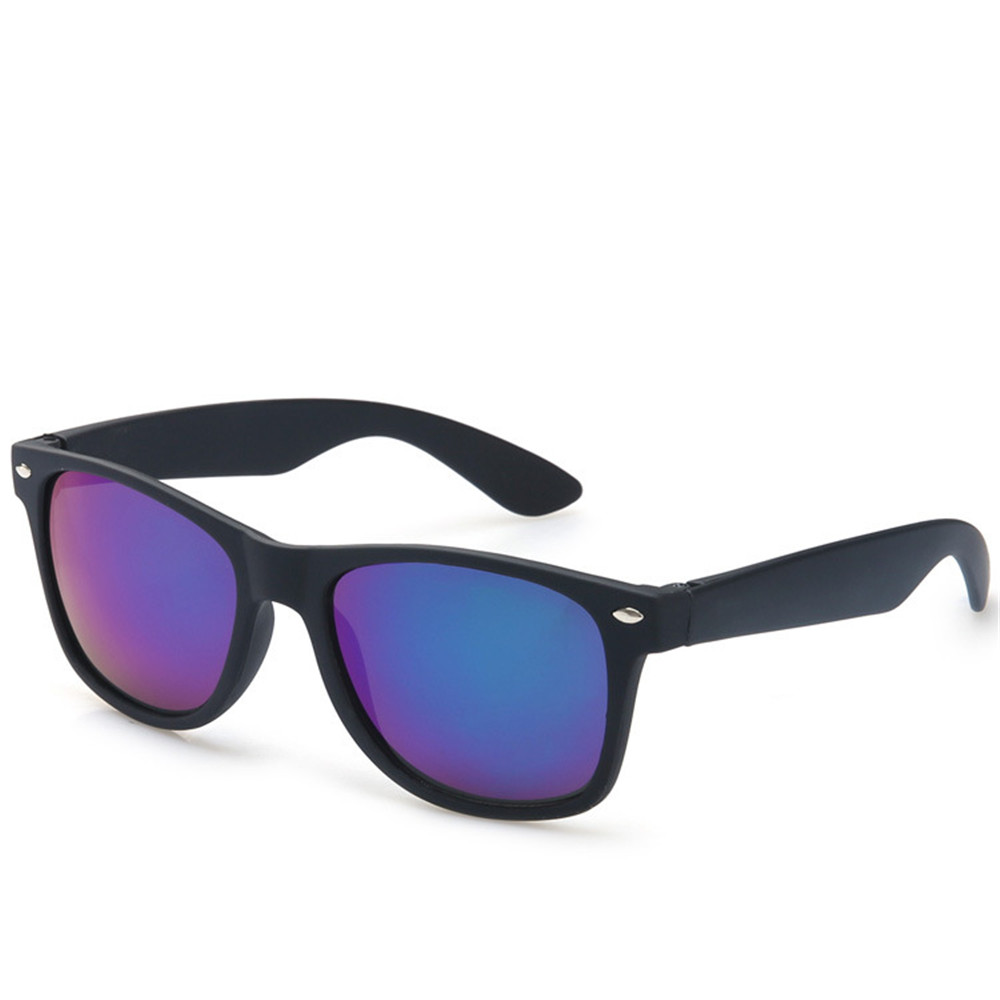 Cheap fashion sunglasses for men 47