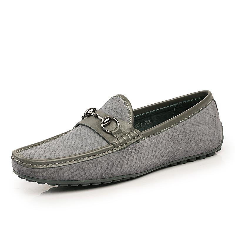 Popular Discount Boat Shoes for Men-Buy Cheap Discount Boat Shoes ...