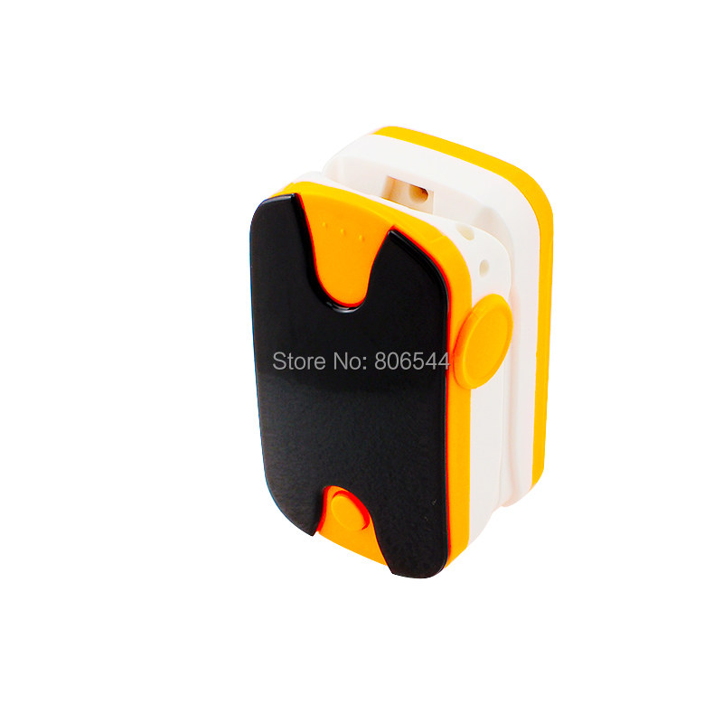 Health Care CE&FDA KW-6L fingertip pulse oximeter Orange OLED Blood Oxygen SPO2 PR Saturation Oximetro Monitor 5A+  Health Care CE&FDA KW-6L fingertip pulse oximeter Orange OLED Blood Oxygen SPO2 PR Saturation Oximetro Monitor 5A+  Health Care CE&FDA KW-6L fingertip pulse oximeter Orange OLED Blood Oxygen SPO2 PR Saturation Oximetro Monitor 5A+  Health Care CE&FDA KW-6L fingertip pulse oximeter Orange OLED Blood Oxygen SPO2 PR Saturation Oximetro Monitor 5A+  Health Care CE&FDA KW-6L fingertip pulse oximeter Orange OLED Blood Oxygen SPO2 PR Saturation Oximetro Monitor 5A+  Health Care CE&FDA KW-6L fingertip pulse oximeter Orange OLED Blood Oxygen SPO2 PR Saturation Oximetro Monitor 5A+  Health Care CE&FDA KW-6L fingertip pulse oximeter Orange OLED Blood Oxygen SPO2 PR Saturation Oximetro Monitor 5A+  Health Care CE&FDA KW-6L fingertip pulse oximeter Orange OLED Blood Oxygen SPO2 PR Saturation Oximetro Monitor 5A+  Health Care CE&FDA KW-6L fingertip pulse oximeter Orange OLED Blood Oxygen SPO2 PR Saturation Oximetro Monitor 5A+  Health Care CE&FDA KW-6L fingertip pulse oximeter Orange OLED Blood Oxygen SPO2 PR Saturation Oximetro Monitor 5A+  Health Care CE&FDA KW-6L fingertip pulse oximeter Orange OLED Blood Oxygen SPO2 PR Saturation Oximetro Monitor 5A+  Health Care CE&FDA KW-6L fingertip pulse oximeter Orange OLED Blood Oxygen SPO2 PR Saturation Oximetro Monitor 5A+  Health Care CE&FDA KW-6L fingertip pulse oximeter Orange OLED Blood Oxygen SPO2 PR Saturation Oximetro Monitor 5A+  Health Care CE&FDA KW-6L fingertip pulse oximeter Orange OLED Blood Oxygen SPO2 PR Saturation Oximetro Monitor 5A+  Health Care CE&FDA KW-6L fingertip pulse oximeter Orange OLED Blood Oxygen SPO2 PR Saturation Oximetro Monitor 5A+  Health Care CE&FDA KW-6L fingertip pulse oximeter Orange OLED Blood Oxygen SPO2 PR Saturation Oximetro Monitor 5A+  Health Care CE&FDA KW-6L fingertip pulse oximeter Orange OLED Blood Oxygen SPO2 PR Saturation Oximetro Monitor 5A+  Health Care CE&FDA KW-6L fingertip pulse oximeter Orange OLED Blood Oxygen SPO2 PR Saturation Oximetro Monitor 5A+  Health Care CE&FDA KW-6L fingertip pulse oximeter Orange OLED Blood Oxygen SPO2 PR Saturation Oximetro Monitor 5A+  Health Care CE&FDA KW-6L fingertip pulse oximeter Orange OLED Blood Oxygen SPO2 PR Saturation Oximetro Monitor 5A+  Health Care CE&FDA KW-6L fingertip pulse oximeter Orange OLED Blood Oxygen SPO2 PR Saturation Oximetro Monitor 5A+  Health Care CE&FDA KW-6L fingertip pulse oximeter Orange OLED Blood Oxygen SPO2 PR Saturation Oximetro Monitor 5A+  Health Care CE&FDA KW-6L fingertip pulse oximeter Orange OLED Blood Oxygen SPO2 PR Saturation Oximetro Monitor 5A+  Health Care CE&FDA KW-6L fingertip pulse oximeter Orange OLED Blood Oxygen SPO2 PR Saturation Oximetro Monitor 5A+
