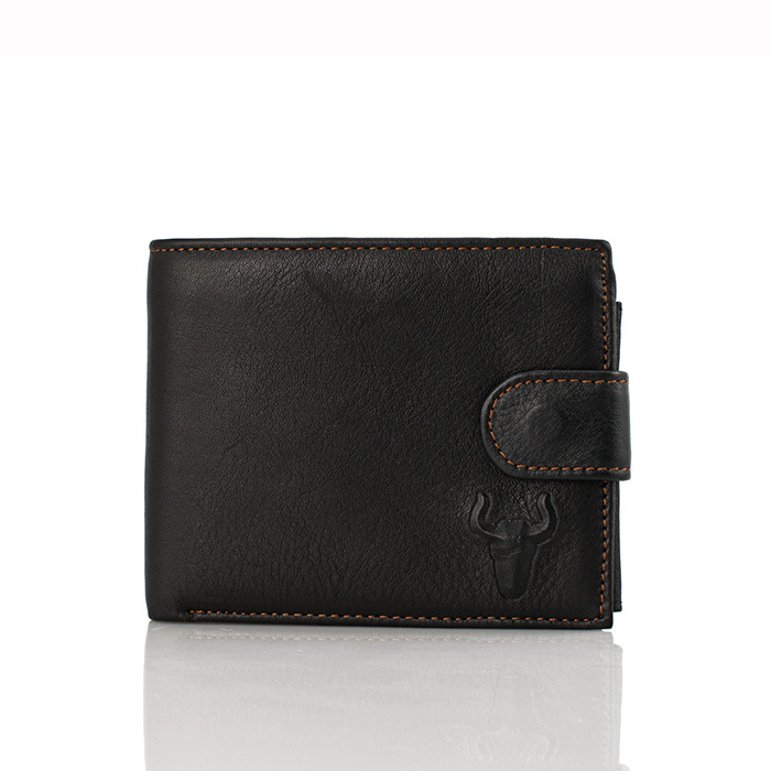 Men's Organizer Wallets Oil Wax Leather Vintage Short Mens Wallet Men Cowhide Purse Practical Coin Pocket High-Quality Capacity(China (Mainland))