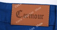 Мужские джинсы CARMOUR , & armry , CM025-2