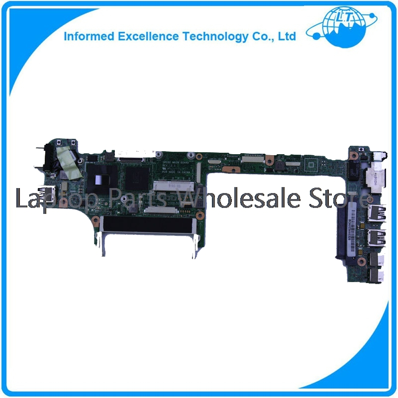 Laptop motherboard for ASUS 1018P Atom P/N 60-OA28MB2000-C04(China (Mainland))