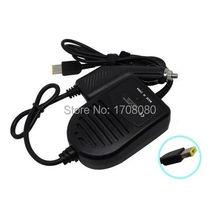 Подробная информация о Lenovo Ideapad G500 ThinkPad X1 совместимость питания ноутбука DC адаптер автомобильное зарядное устройство