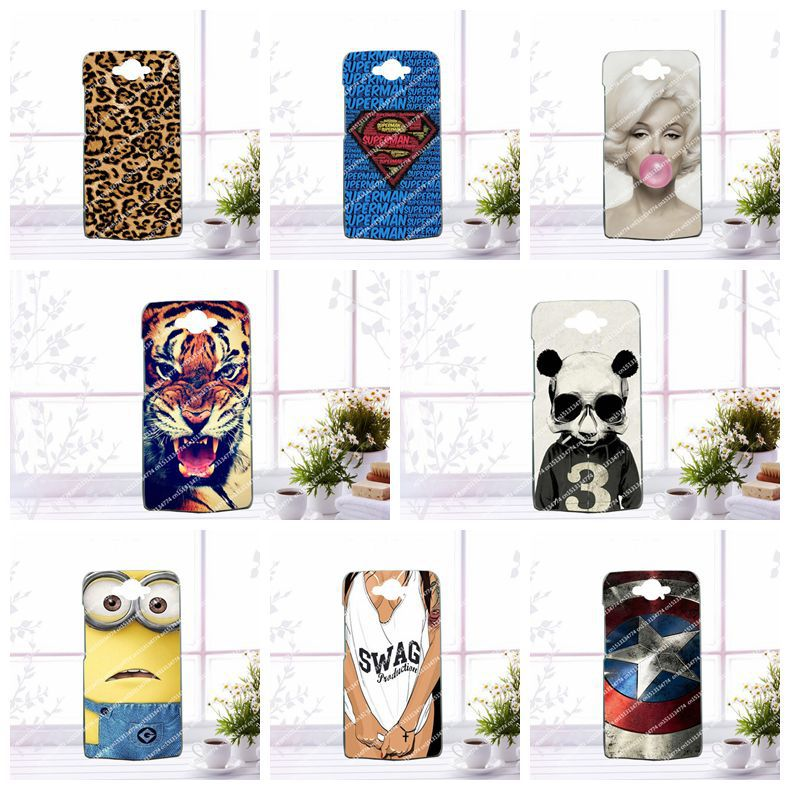 2015 Newest Cute Painting Case For Motorola Droid Turbo/Moto Maxx XT1254 Hard Plastic Back Cover For MOTO XT 1254+ Free Stylus(China (Mainland))