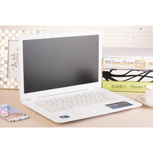 New arrival 14 Inch Laptop Notebook Computer Intel Celeron J1800 Dual Core 2 41 2 58GHz