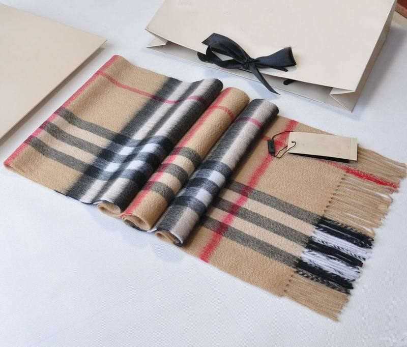 2015 High quality Winter Scarf Cashmere Scarf Man and Women plaid scarf B-000(China (Mainland))
