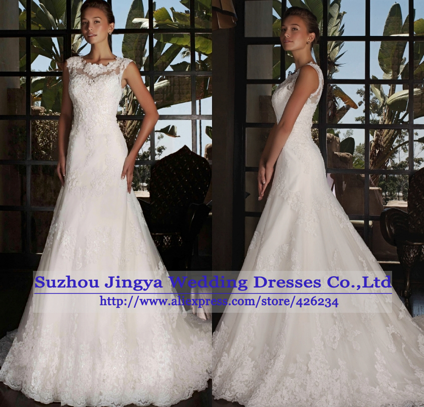 Свадебное платье Jingya vestido noiva 2015 vestidos W455 свадебное платье wedding dresses vestidos noiva 2015 w1287