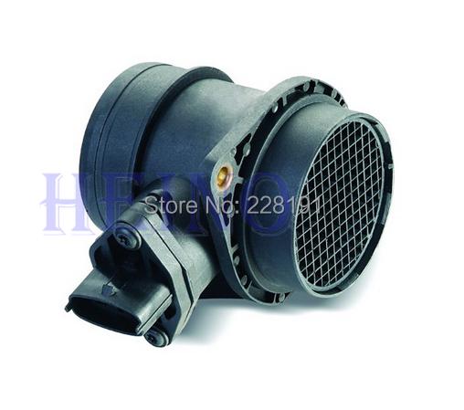 Воздухозаборник HEINO 0 280 218 004/46533308/21083113001001/210831130010 ruru15070 to 218