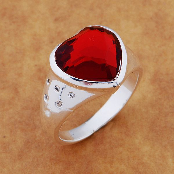 2016 Hot Sale Direct Selling Trendy Rings Jewelry Wholesale Free Shipping Fashion Jewelry jewellery Rings Wr-575 Stock(China (Mainland))