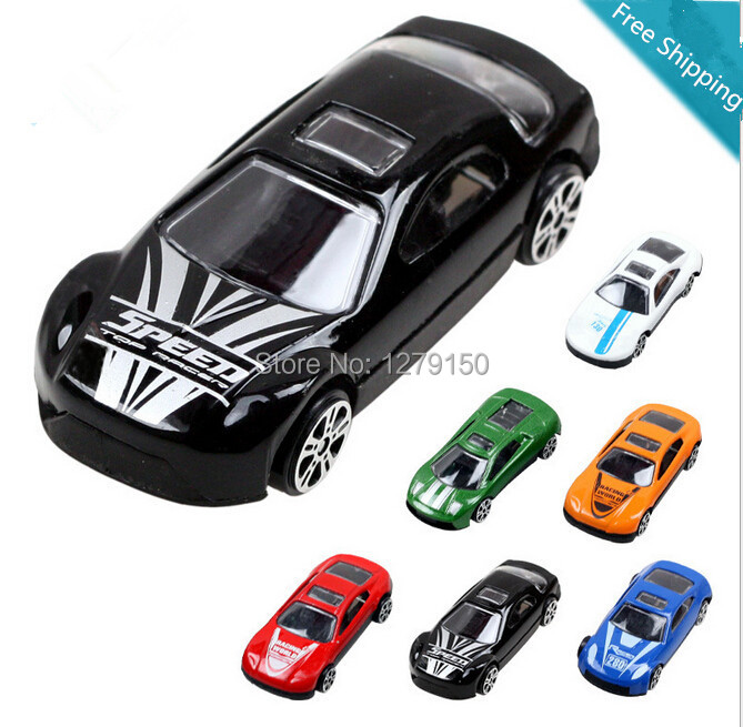 Hot Sell 2015 New Arrival Hot Wheels Metal Mini Pull Back Car Educational Kids Toys Free Shipping Promotion Toys For Children(China (Mainland))