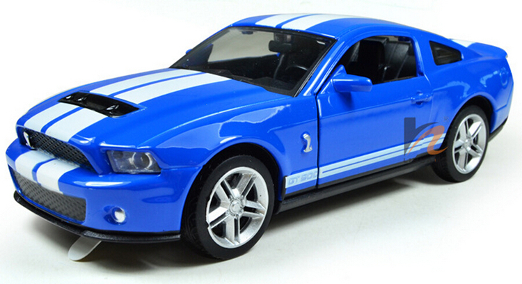 1:32 scale models metal model car toys,car model for collection(China (Mainland))