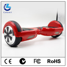 Hoverboard Oxboard Self Balancing Scooter Overboard Patinete Electrico Hover boards Steering-wheel Hoverboard Skateboard CH