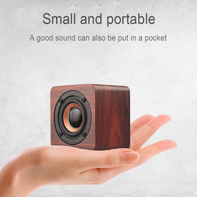 Q1 4 2 портативные беспроводные Bluetooth деревянные колонки сабвуфер музыкальная 26515-description-6-l0.jpg