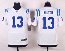 100% Stitiched,Indianapolis Colts,Andrew Luck,T.Y. Hilton,Andre Johnson,Pat McAfee,Coby Fleener,Frank Gore camouflage(China (Mainland))