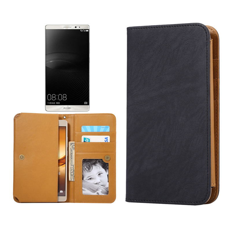 For HTC Desire 820 820G+ dual Desire 820G+ dual SIM Case Mobile Phone Case High Quality general Wallet Case Free shipping(China (Mainland))
