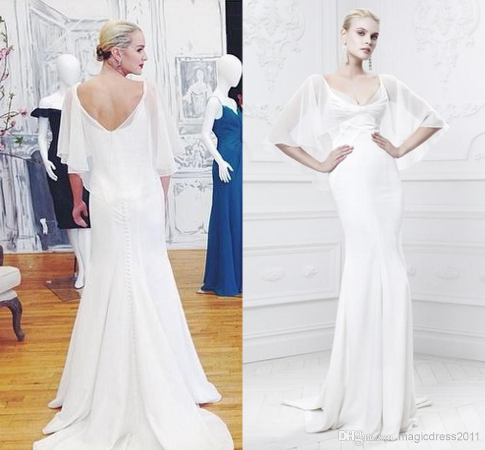 truly zac posen zac posen wedding dresses Truly Zac Posen Bridal Spring