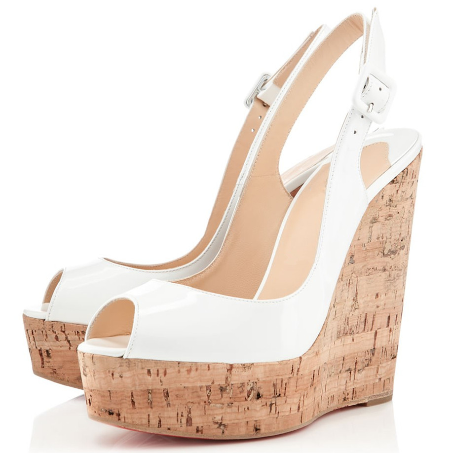 Sexy designer shoes for women