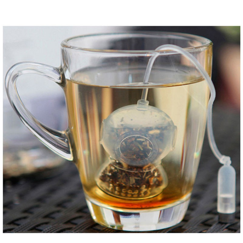 High Quality Coffee Tea Infuser Loose Leaf Strainer Herbal Spice Silicone Filter Diffuser  High Quality Coffee Tea Infuser Loose Leaf Strainer Herbal Spice Silicone Filter Diffuser  High Quality Coffee Tea Infuser Loose Leaf Strainer Herbal Spice Silicone Filter Diffuser  High Quality Coffee Tea Infuser Loose Leaf Strainer Herbal Spice Silicone Filter Diffuser