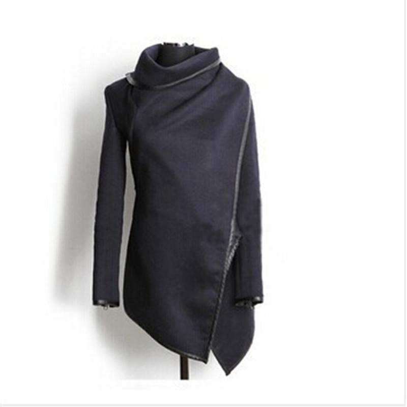 2015 новых осенью мода свободного покроя женщин плащ длиной пиджаки тонкий одежда для леди высокое качество Burderry женщин