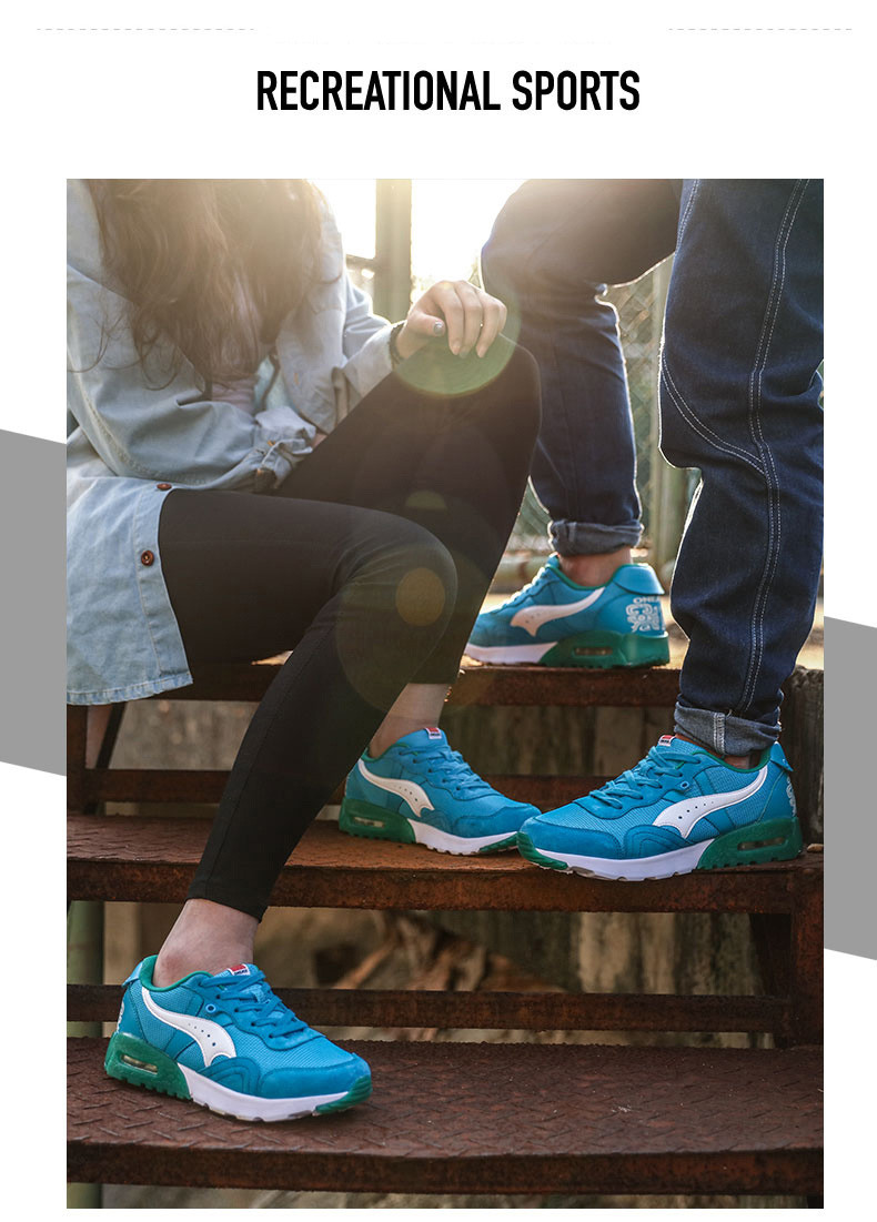 Woman Running Shoes Max Nice Retro Classic Run Athletic Trainers Women Black Zapatillas Sports Shoe Outdoor Walking Sneakers