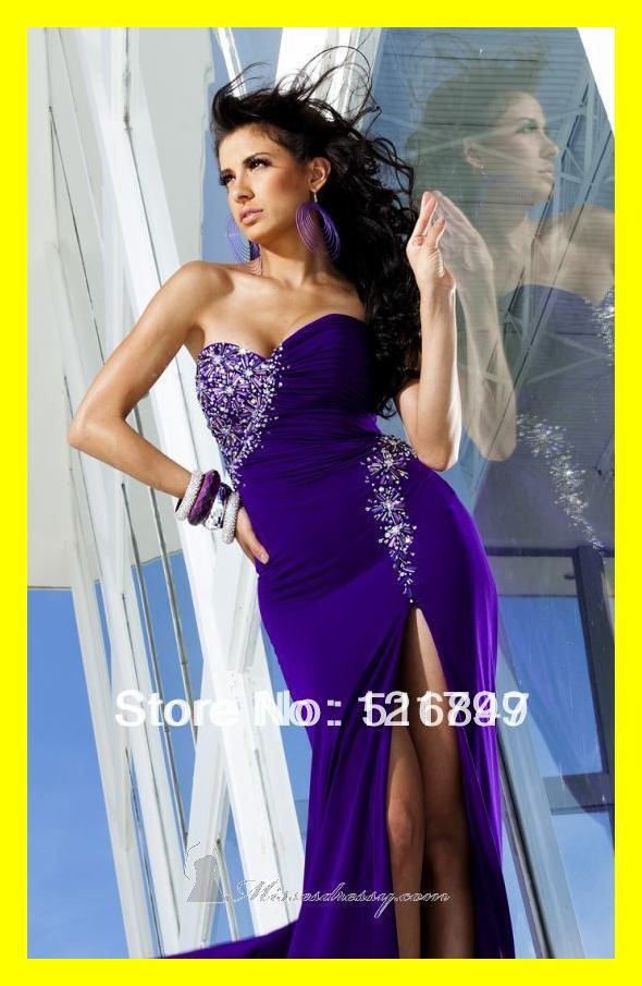 Short Evening Dresses In South Africa - Boutique Prom Dresses