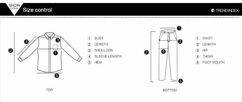 2016 Men Pullover Men Sweater Brand Mens Black Turtleneck