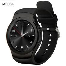 Buy G3 Bluetooth Smartwatch MTK2502 Siri Smart Watch Waterproof Heart Rate Monitor Reloj Android iOS PK DZ09 GT08 KW88 K88H U8 for $45.24 in AliExpress store
