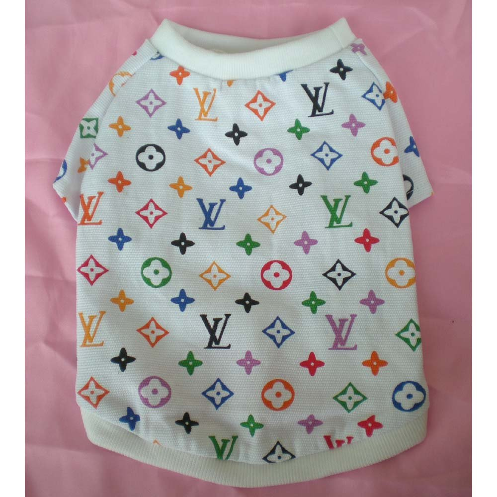 Cheap Name Brand Clothing