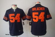 Chicago Bears for Youth Jay Cutler,Kevin White,Alshon Jeffery,Walter Payton,Brian Urlacher,Kyle Long,Khari Lee,camouflage(China (Mainland))