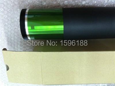 Новый оригинальный фотобарабан для Sharp АР МХ 550N 620N 700N 555 620U 625S барабан