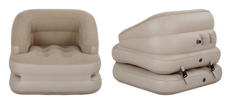 luxus sofa betten werbeaktion shop f r werbeaktion luxus sofa betten bei. Black Bedroom Furniture Sets. Home Design Ideas